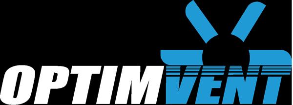 Optimvent® - Los mejores ventiladores Industriales HVLS